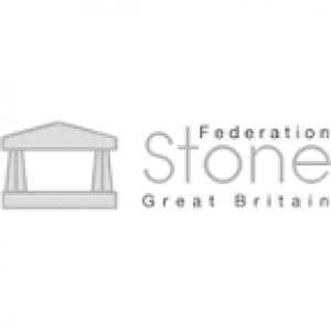 Stone Federation of GB
