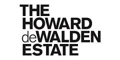 Howard De Walden Estates