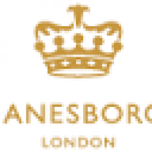 The Lanesborough London